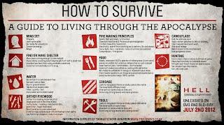 https://sites.google.com/a/dow.catholic.edu.au/dayzero/beyond-day-zero/materials-from-day-zero-camp/Surviving%20the%20Apocalypse.jpg
